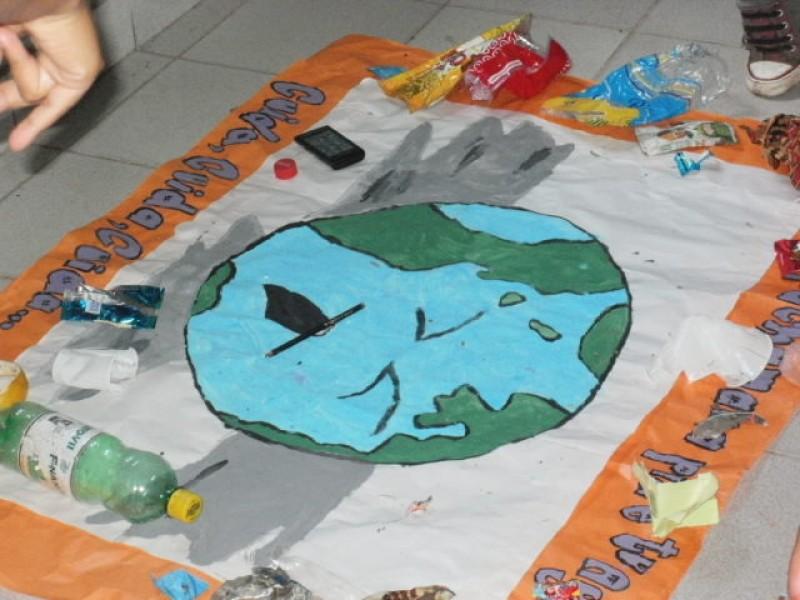 Acciones Para El Cuidado Del Medio Ambiente Cilsa